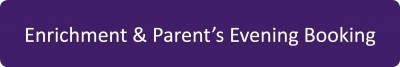 Enrichment & Parents evening booking