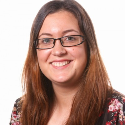 Gemma Hermolle - Teacher of MFL